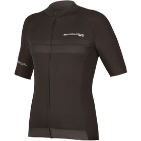 Endura Pro SL Short Sleeve Jersey Men Schwarz